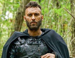 Kuruluş Osman'ın yakışıklısı Seçkin Özdemir hakkında şaşırtan gerçek! Bakın Seçkin Özdemir kaç yaşında