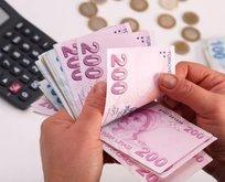2021 emekli maaşı zammı! 2021 SSK ve BAĞKUR emekli maaş zammı ne kadar oldu? Zamlı maaşlar ne zaman yatacak?