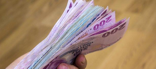 12 Eylül evde bakım maaşı yatan iller sorgulama! Evde bakım aylığı yatan iller hangileri?