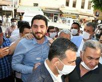 Vefa Grubuna saldıran CHP'lilerin suç dosyası kabarık çıktı!