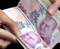 SGK ve Bağkur'lu emekliye son dakika ikramiye var mı 2021?