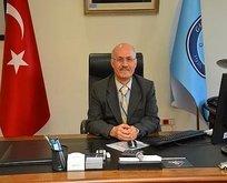 Dekan Orhan Acar'dan skandal sözler!
