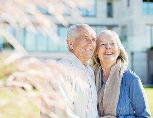 Emekliye en az 2.118 TL | SSK, SGK ve Bağ-Kur güncel emekli maaşı ne kadar olacak?