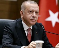 Başkan Erdoğan davet etmişti! Türkiye'ye geliyor...