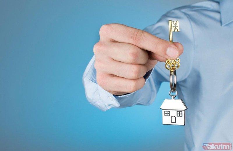 Sahibinden İstanbul'da satılık daire fiyatları! İstanbul'da sahibinden yatırımlık ucuz daireler