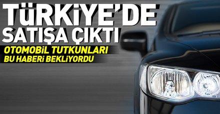 2019 Honda CR-V Türkiye'de satışa çıktı! İşte 2019 Honda CR-V'nin özellikleri ve fiyatı...