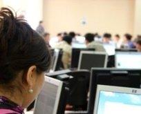 5000 TL maaşla en az lise mezunu yüzlerce belediye memuru alımı