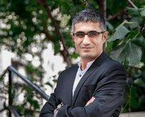 Oda TV'ci Barış'a FETÖ şüphelisi avukattan ziyaret