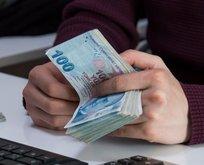 En yüksek promosyonu hangi banka ödüyor?