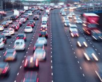 6 milyon otomobile yeni düzenleme