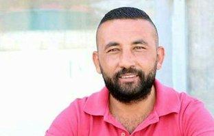 Konya'da korkunç olay... Sokak ortasında katledildi