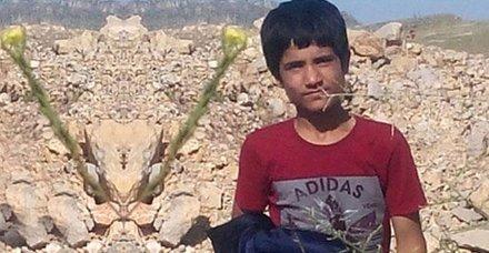 Kaybolan Yusuf'un ailesi: Oğlumuz dağa kaçırılmış olabilir