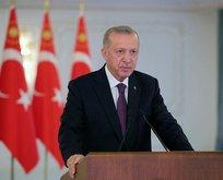 Türkiye'ye ders vermek haddinize mi?