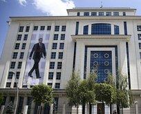 Abdullah Gülün açıklamalarına hükümetten ilk tepki