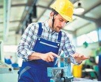 İşçiye en az 3.447 TL maaş