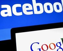 Facebook ve Google para ödeyecek