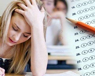 YKS sınav yorumları nasıl?