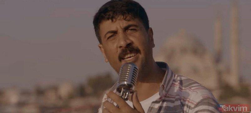 Çok sevdim yalan oldu şarkısıyla ünlenen Fatih Bulut'a milyonluk ihtarname şoku!