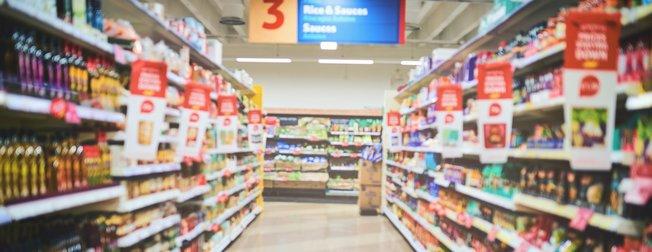 10 Ekim A101 aktüel ürünler kataloğu: Perşembe kampanyaları belli oldu! Sürpriz ürünler...