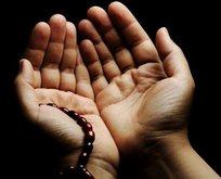 Resimli Muharrem ayı mesajları! En güzel anlamlı Muharrem ayı tebrik mesajları!