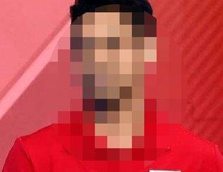 Cinsel organı kesilen futbolcu cinayetinin ardından tecavüz çıktı
