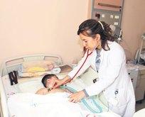 Emir'e anne şefkati