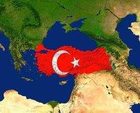 Türkiye'nin nüfusu 2023'te ne kadar olacak?