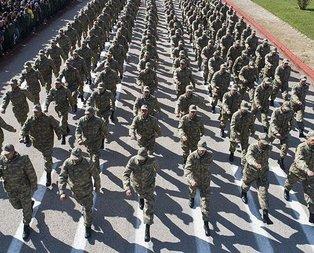Bedelli askerlikten kimler yararlanabilecek?
