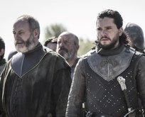 Game Of Thrones final fragmanı yayınlandı