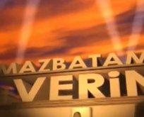 CHP yandaşı Halk TV'den YSK'ya seçim baskısı!