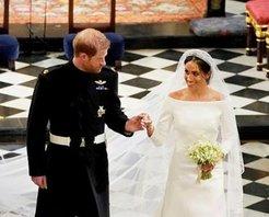 Düğünden sonra gündeme bomba gibi düştü!