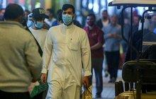 Bir ülkede daha koronavirüs vakaları görüldü