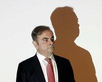 Ghosn'un kaçışıyla ilgili kritik gün!