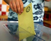 İstanbul Arnavutköy 2019 yerel seçim sonuçları