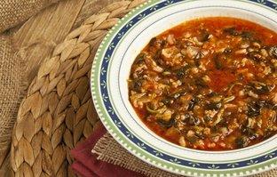 Semizotu çorbası nasıl yapılır? Pratik ve lezzetli semizotu çorbası tarifi!