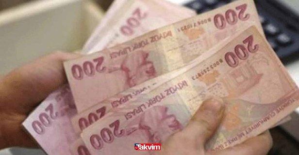 Günde 2-3 saat çalışarak aylık 1.000-1.500 lira kazanabilirsiniz