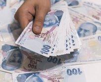Şubat ayında kredi faiz oranları düşecek mi?
