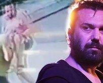 Halil Sezai'ye ünlülerden sert tepki: Sana yazıklar olsun