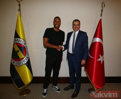 Fenerbahçe'de forvet adayı Daniel Sturridge | Fenerbahçe son dakika transfer haberleri
