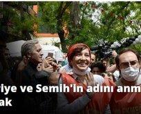 FETÖ'nün Cumhuriyet'i PKK'yı aklayıp devleti suçluyor