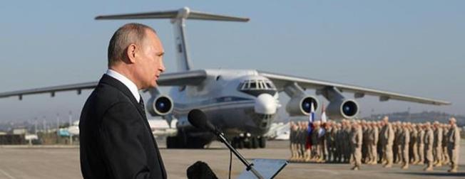 Türkiye ile Rusya arasını kimin bozmaya çalıştığını madde madde anlama rehberi