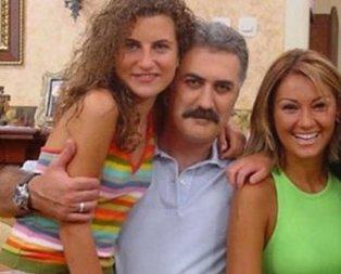 İşte Ayşecan Tatari'nin son hali