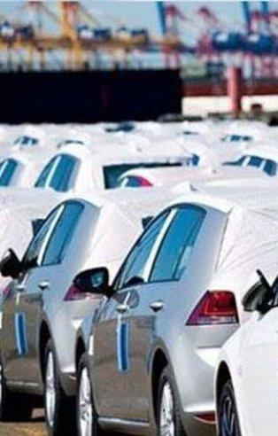 Düşük faiz otomobil satışlarını patlattı! Taşıt kredileri ve faiz seviyelerinde son durum ne? En ucuz otomobiller hangileri?