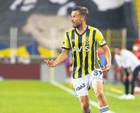 Filip Novak: Zaman gerekiyor