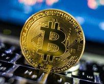 Bitcoin almak güvenli midir? Bitcoin'e yatırım yapmak mantıklı mı?