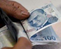 İşsize 2 bin 31 lira ücret
