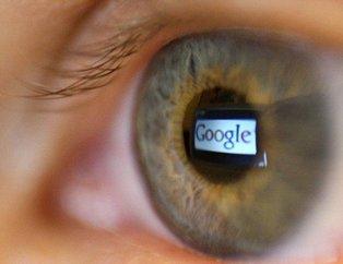 Google ve Facebookun hakkınızda sahip olduğu bilgiler!