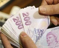 Kredi borcu olana da müjde