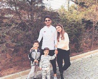 Aile boyu mutluluk