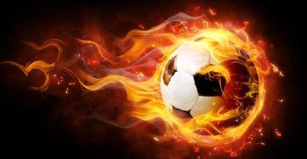 Transfer bombası patladı! Süper Lig'in yıldızı...
